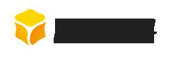 Restaurační systém Papaya - logo