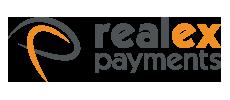 Realex - logo
