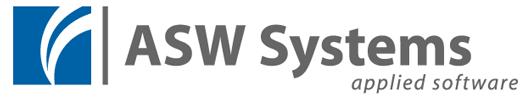 Restaurační systém Septim - logo
