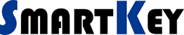 Zámkový systém SmartKey - logo