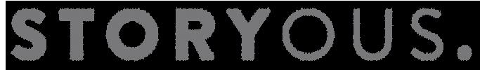 Restaurační systém Storyous - logo