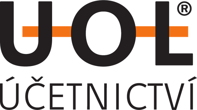 Účtovníctvo on-line - logo