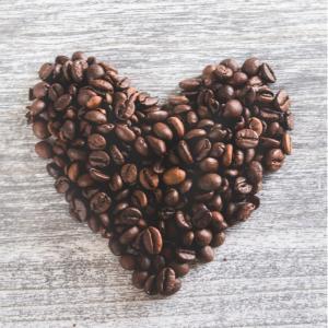 Prohlídky pražírny pro milovníky kávy