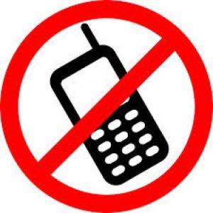 Výpadek telefonní sítě