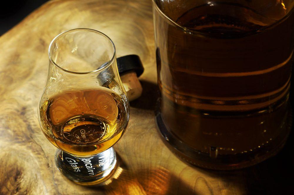 Výhodné pobyty do 28.6.2018 s rumovou degustací