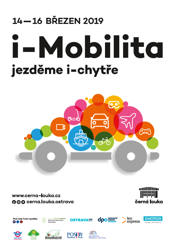 i-Mobilita