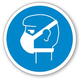 Dodržujeme hygienická opatření k zajištění bezpečného pobytu