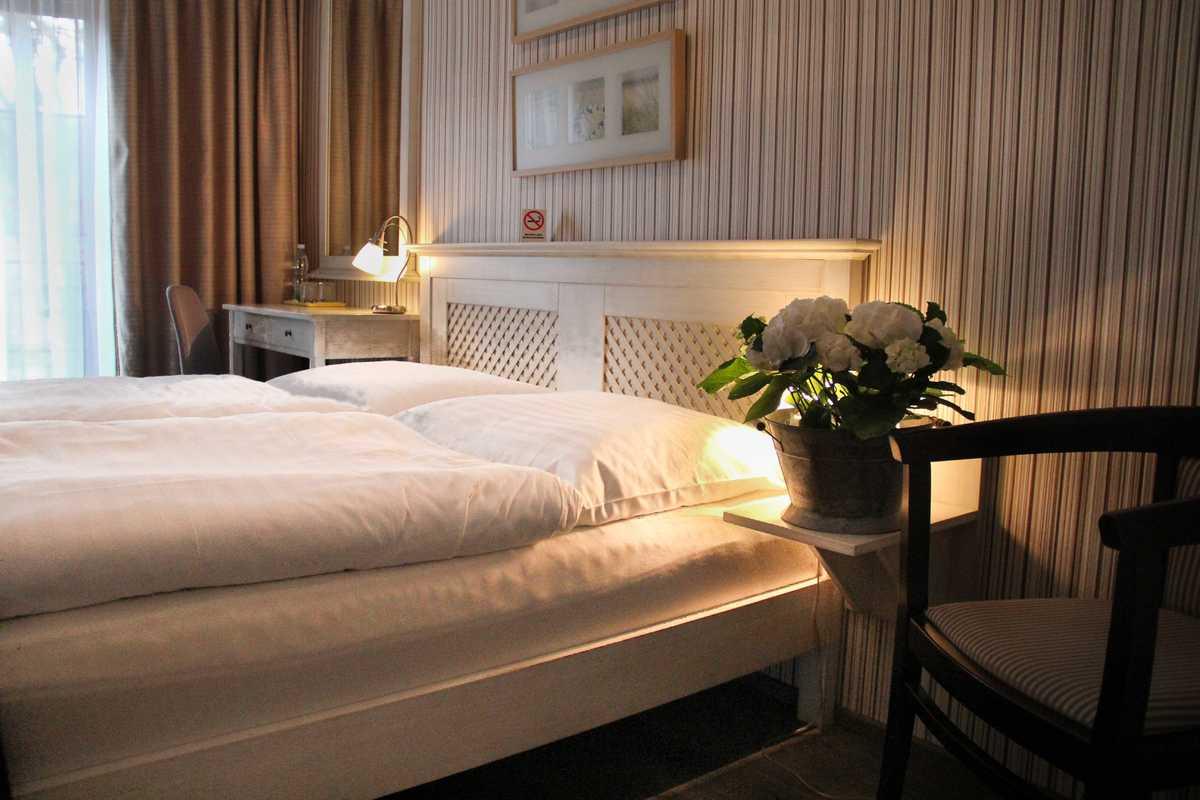 Hotel Maxant Frymburk