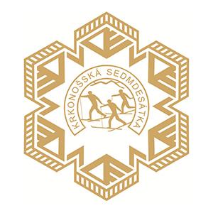 64. ročník Krkonošské 70 klepe na dveře