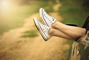 Celoroční relax & wellness pobyt na Karlovarsku
