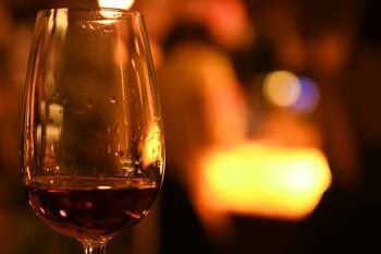Pobyt na Medlově s degustací rumů na 3 noci se slevou 52 %