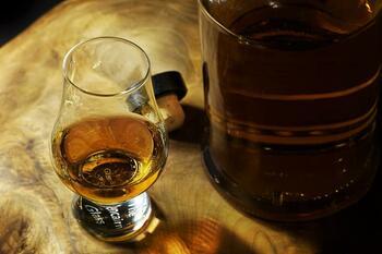 Pobyt na Medlově s degustací rumů na 2 noci se slevou 52 %