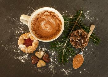 Tradiční Vánoce na Vysočině (3 noci)