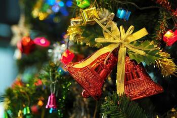 03. Rozprávkové Vianoce na Štrbskom Plese (2+2 deti) - pri ďalšej osobe na apartmáne sa dopláca len polpenzia