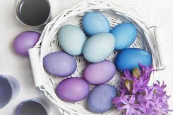 Wielkanoc w górach (3 noclegi)