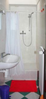 Ubytování v soukromí Brno - Ubytování Kupková