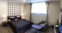 Duplex - Hotel Residence Spalena