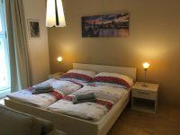 Bedroom - Bellatravel.cz