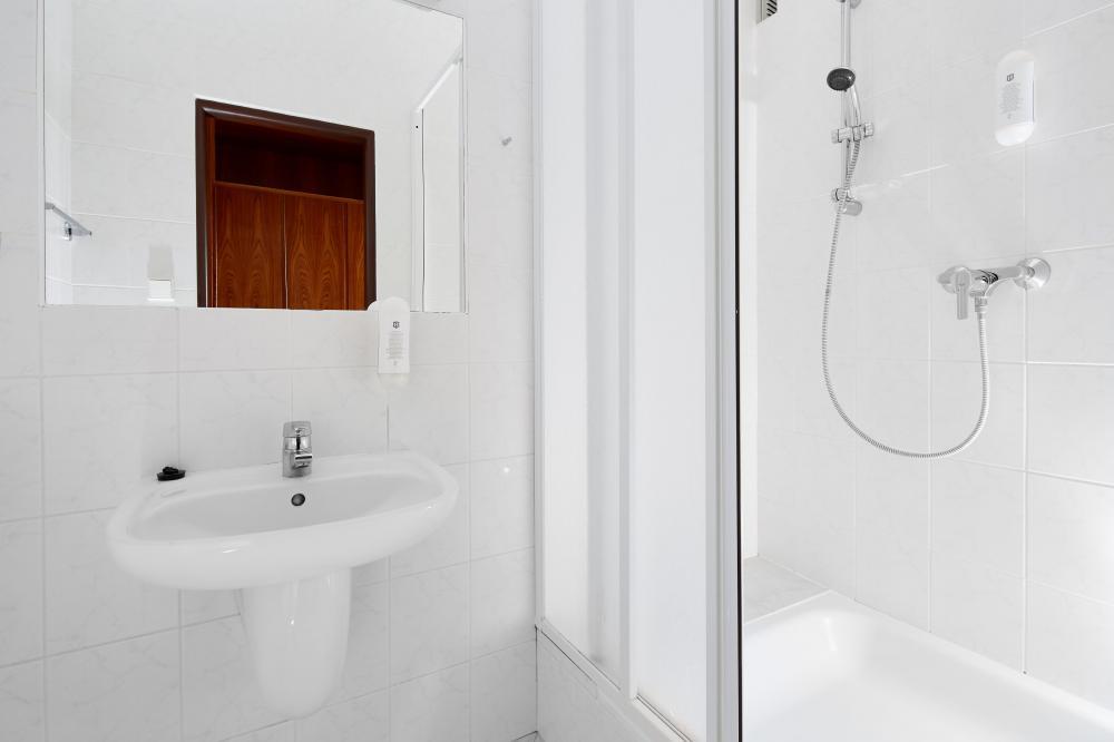 Hotelzimmer | Medlovhotel.cz
