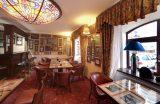 Penzion Masonic House****