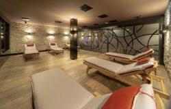 odpočívárna - *** Hotel Astra accommodation Spindleruv Mlyn