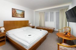 *** Hotel Astra Unterkunft Spindleruv Mlyn