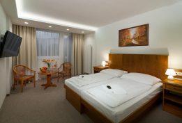 *** Hotel Astra Spindleruv Mlyn noclegi
