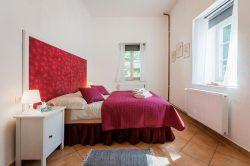 Accommodation in Kutna Hora - KH HOTELS