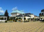 Františkovy lázně - Ubytování Františkovy Lázně – Hotel Zátiší – OFICIÁLNÍ WEB