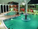 Aquaforum - Ubytování Františkovy Lázně – Hotel Zátiší – OFICIÁLNÍ WEB
