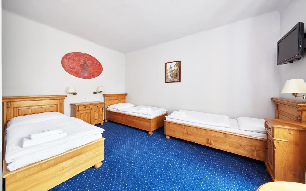 Hotel U Kata