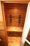 Apartmán č.8 - sauna - Penzion V Roklich, hotel, szállás, kelet-Prága