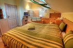 Room Standard 1 - Ambassador - Accommodation Lesser Town Prague - Pension Pohadka Prague
