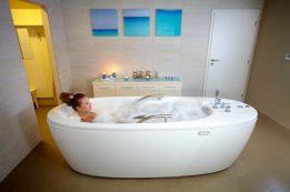 Spa Resort lázně Lednice ****