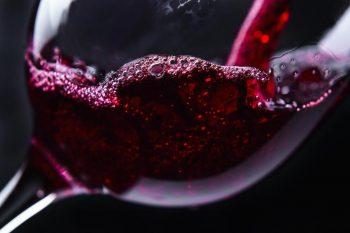 Gurmánský víkend s vínem