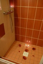 Elizabeth - Accommodation Czech Krumlov - Pension Krasne Udoli