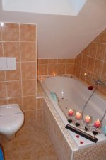 Magdalena - Accommodation Czech Krumlov - Pension Krasne Udoli