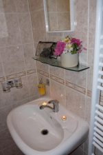 Catherine - Accommodation Czech Krumlov - Pension Krasne Udoli