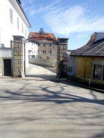 8.3.2015 Zámek - Ubytování Český Krumlov - Penzion Hotel Krásné Údolí Český Krumlov