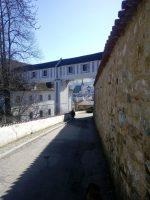 Ubytování Český Krumlov - Penzion Hotel Krásné Údolí Český Krumlov