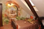 Accommodation Czech Krumlov - Pension Krasne Udoli