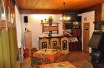 Guesthouse Zuzana