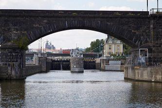 SP Praha s.r.o.