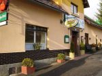 Ubytování Český ráj - Penzion & restaurant Na Špici