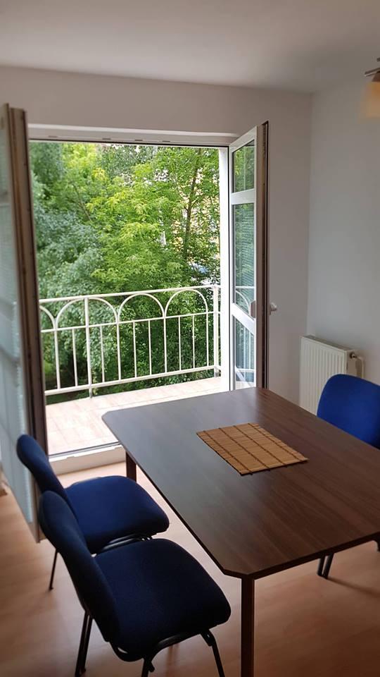 Apartmán Rossini s kuch. (6+1) - BEZ SNÍDANĚ