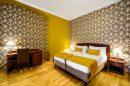 POKOJ 25 - Hotel Alexander
