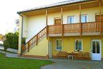 Accommodation in Prague 4 - Pension Berta - Prague 4