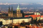 Accommodation in Prague 4 - Pension Berta - Prague 4