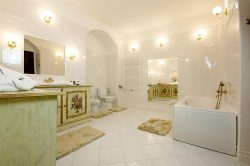 Koupelna Palace Kutná Hora - Palace Kutná Hora