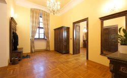 Apartmány Palace Kutná Hora - Palace Kutná Hora